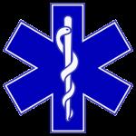 Ambulances de la Côte d'Albâtre