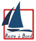 Reste A Bord
