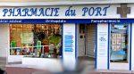 Pharmacie du Port