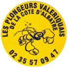 Les Plongeurs Valeriquais de la Côte d'Albâtre