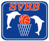 Stade Valeriquais Basket Ball