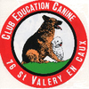 Club d'Education Canine
