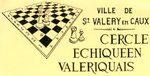 Cercle Echiquéen Valeriquais