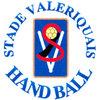 Stade Valeriquais Handball