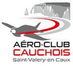 Aero-Club Cauchois