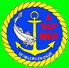 A.VAP.Mer