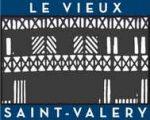 Le Vieux Saint-Valery