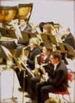 Orchestre de Saint-Valery-en-Caux