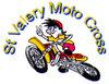 Stade Valeriquais Moto-Cross