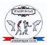 Saint Valery en Caux Athlétique Club