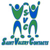 Saint Valery Contacts