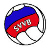 Stade Valeriquais Volley Ball