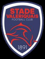 Stade Valeriquais Football