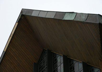 réfection des toitures des bâtiments communaux